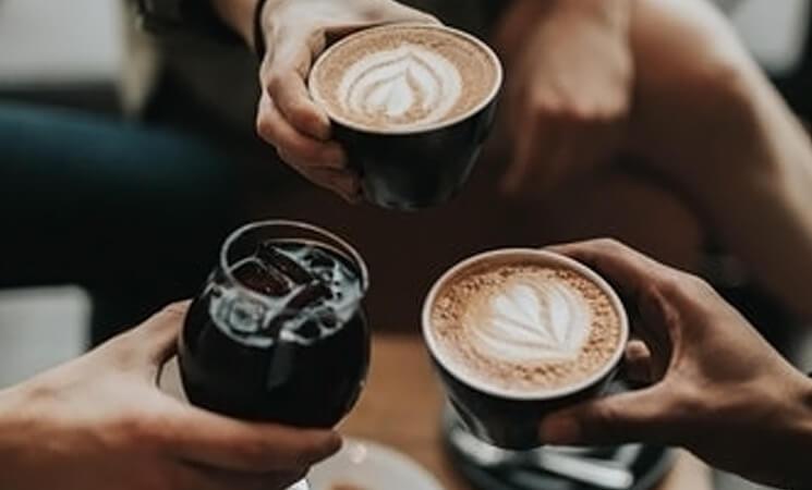 03-Paixao-pelo-cafe-experiencia-eventos